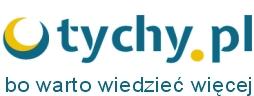 Tychy.pl logo