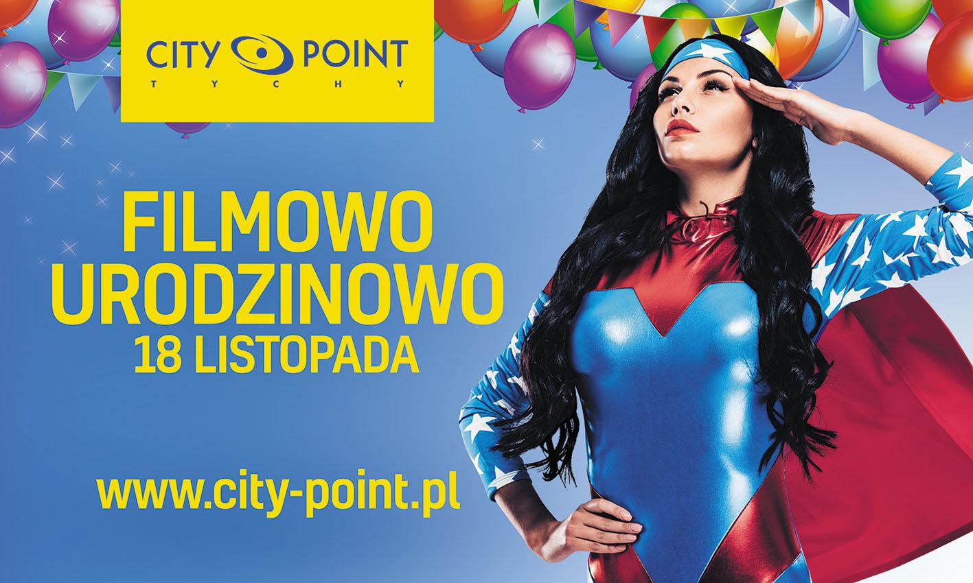 filowo_urodzinowo_city_bliboard