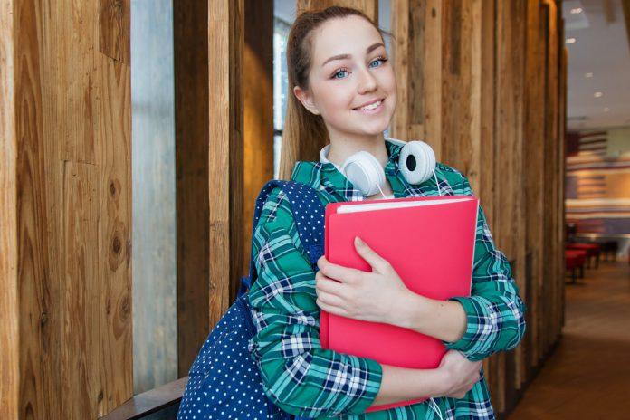 Pożyczki / Kredyty dla młodych