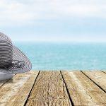 Co warto zabrać na wakacje?