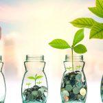 Finanse domowe - oszczędzanie