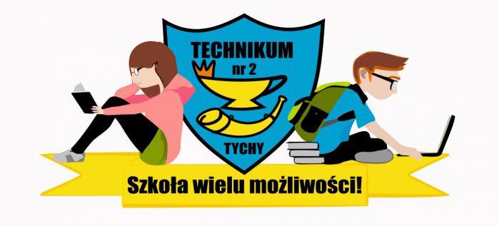 Tychy Ekonomik Banner