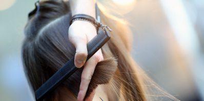 Dobry fryzjer w Tychach - po czym poznać?