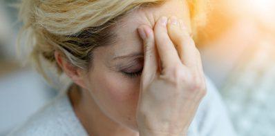 Migrena - jak rozpoznać?