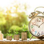 Najtańsze pożyczki w Tychach